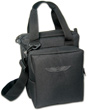 ASA Pilot Bag