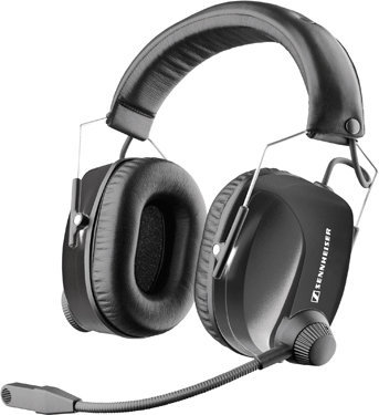 Sennheiser HME110 Headset