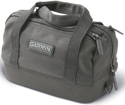 Garmin Deluxe Carrying Case (196, 295, 296, 396)