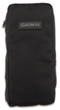 Garmin Nylon Carrying Case GPSMAP 96 / 96C