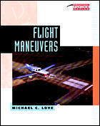 Flight Maneuvers