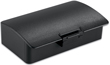 Garmin GPSMAP 296 / 396 / 496 Lithium Ion Battery Pack