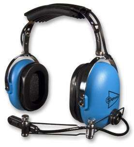 Sigtronics S-20Y Youth Headset