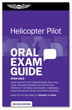 Oral Exam Guide - Helicopters