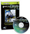 Sport Pilot Checkride DVD