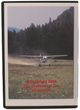 Mountain Flight DVD by Sparky Imeson