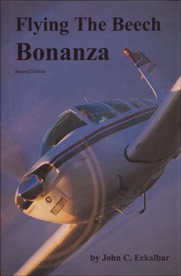Flying the Beech Bonanza