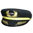 Children's Pilot Hat - Delta Airlines