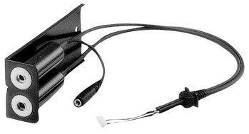 Headset Adapter for Icom IC-A110 (OPC-871)