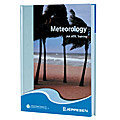Jeppesen JAA ATPL Training - Meteorology Book (JAR Ref 050)