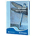 Jeppesen JAA ATPL Training - Airframe & Systems Book (JAR Ref 021 01)