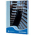 Jeppesen JAA ATPL Training - Powerplant Book (JAR Ref 021 03)