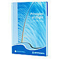 Jeppesen JAA ATPL Training - Principles of Flight Book (JAR Ref 080)