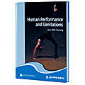 Jeppesen JAA ATPL Training - Human Performance & Limitations Book (JAR Ref 040)