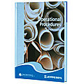 Jeppesen JAA ATPL Training - Operational Procedures Book (JAR Ref 070)