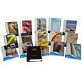 Jeppesen JAA ATPL Training - Complete Set