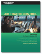 Air Traffic Control Career Prep - Book and Software