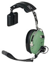 David Clark H-3492 Headset