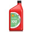 AeroShell 100 Mineral Oil Aviation Oil - 12 Quart Case
