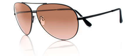 b54fdcb290e06 Serengeti Large Aviator Sunglasses - MyPilotStore.com