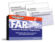 Flashcards for FAR