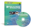 ROTAX 912 Engine Introduction DVD