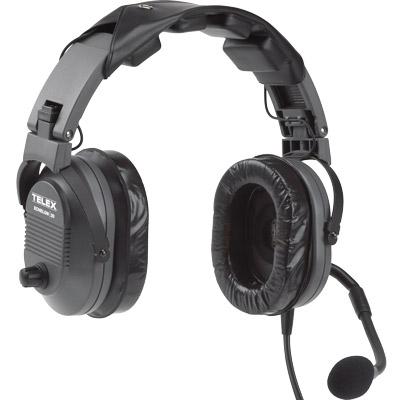 Telex Echelon 20 Headset