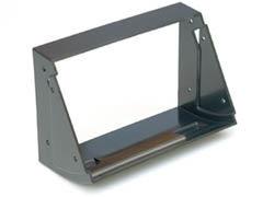 AirGizmos GPSMAP Vertical Tilt Adapter