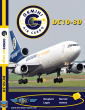 Gemini Air Cargo DC10-30 Cockpit Video (DVD)