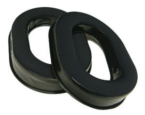David Clark Flo-Fit Gel Ear Seals (for X11 only)