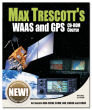 Max Trescott's WAAS and GPS CD-ROM Course