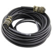 David Clark C34-50 Extension Cord - 50 foot