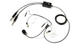 Clarity Aloft Stereo Aviation PRO Headset (TSO-Certified)