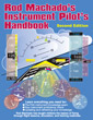 Rod Machado's Instrument Pilot's Handbook