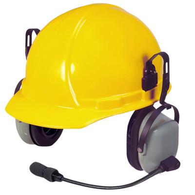 b435d4fc53d David Clark H8570 Pro-Audio Headset - MyPilotStore.com