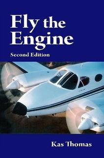 Fly The Engine (kas Thomas)