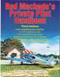 Rod Machado's Private Pilot Handbook, 2nd Edition