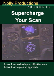 Nolly Supercharge Your Scan DVD