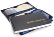 Master Logbook Case