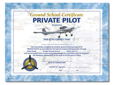 a quest to get my private pilots license Flight aviation training for jaa jar uk license - learn to fly with a private pilot pilot license in my opinion this is for private pilots.