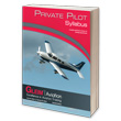 Gleim Private Pilot Syllabus