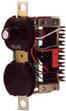 David Clark Power Amplifier Module (M3131)