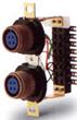 David Clark Headset Station Module (M3442)