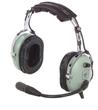 David Clark H3430 Headset - Mic LTWT