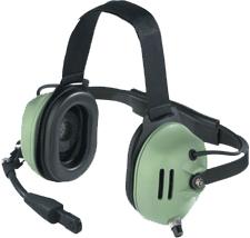 David Clark H3441 Headset