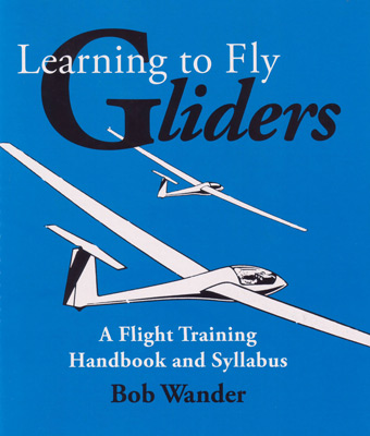 Learning to Fly Gliders