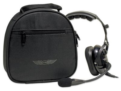 ASA Headset Bag