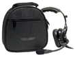 ASA Headset Bag