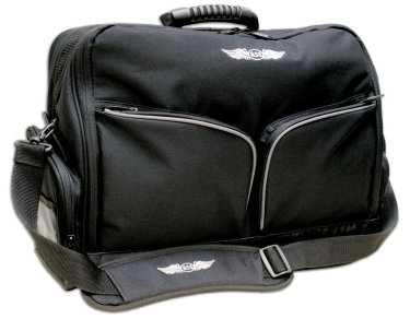 ASA TECH Bag