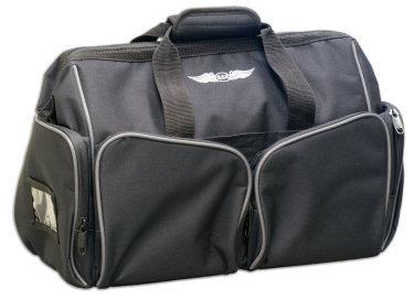 ASA Cargo Bag